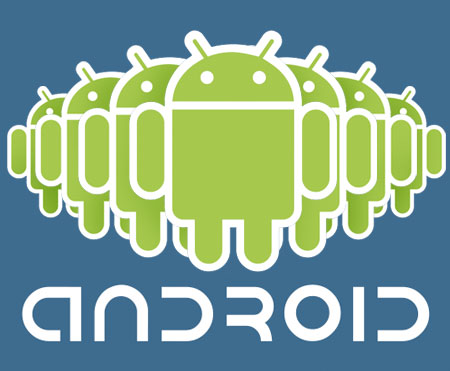 android-market-indonesia.jpg
