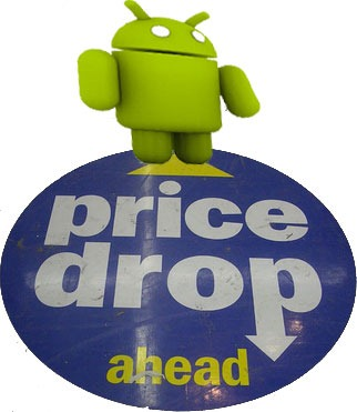 android-price-drop.jpg