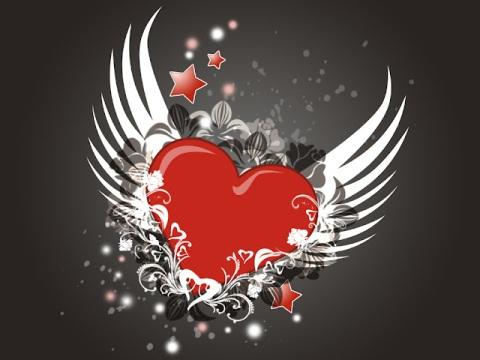 kado+valentine+2011.jpg