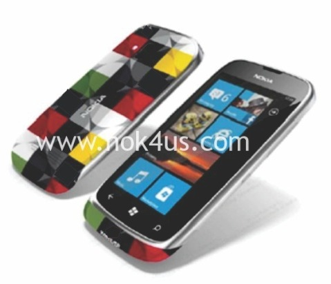 lumia610x.jpg