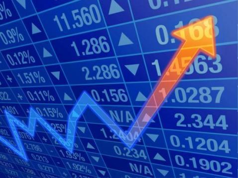marketshare.jpg