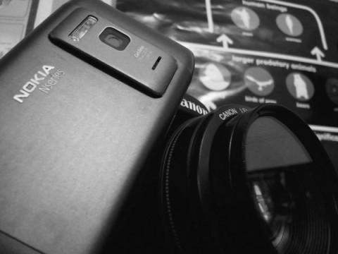 n8-cam-600x450.jpg