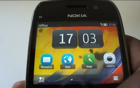 nokia-e6-symbian-belle.jpg