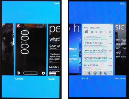 nokia-lumia-800-multitasking.jpg