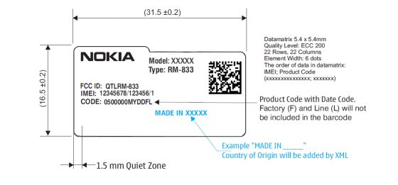 rm_8033_label.jpg