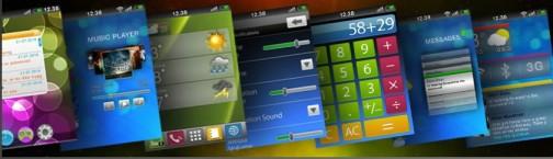 smarterphone-001.jpg