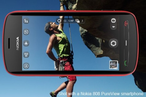 241857-shot-with-a-nokia-808-pureview-smartphone.jpg