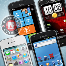 339827-readers-choice-2012-cell-phones.jpg