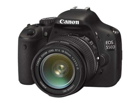 eos-550d-fsl-w-ef-s-18-55mm.jpg
