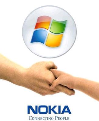 nokia-microsoft.jpg