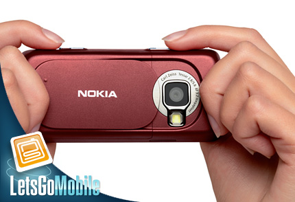 nokia_n73_cameraphone.jpg