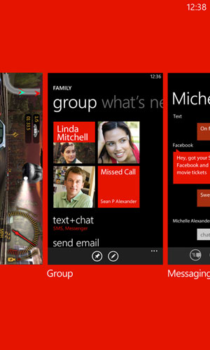 windows-phone-task-switching.png
