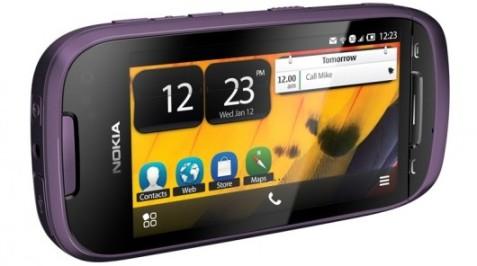 microsoft-apps-symbian-belle.jpg