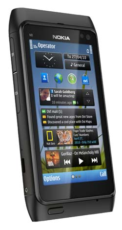 nokia-n8-hero-black-sm.jpg