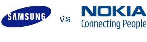 samsung-vs-nokia-market-share.jpg