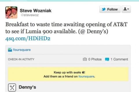 screen-shot-2012-04-13-at-19.07.10-600x397.jpg