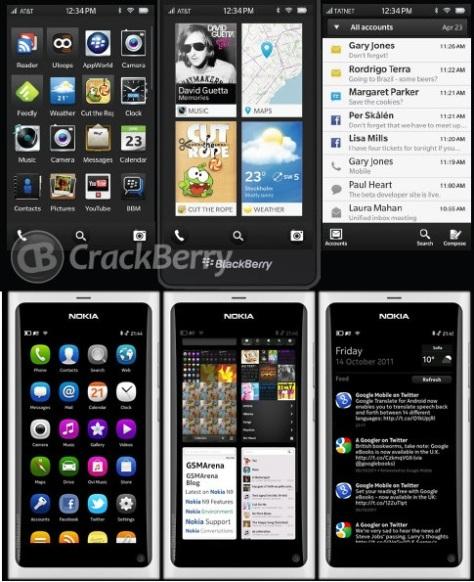 ctrlcvberry.jpg