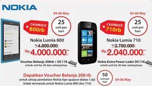 lumia 800 dan 710 murah.jpg