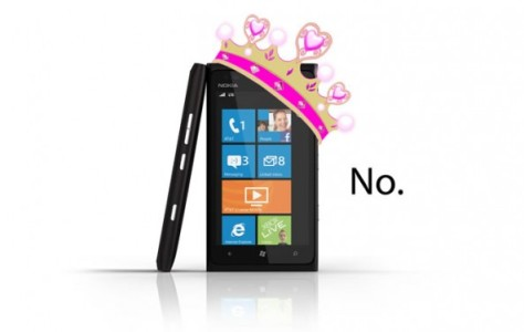 lumia-best-smartphone-ever-no-e1337011173104.jpg