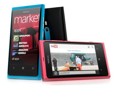 lumia800_1.jpg