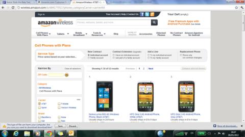 lumia900vshtcx1.jpg