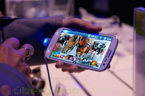 samsung-galaxy-s3-preview-01.jpg
