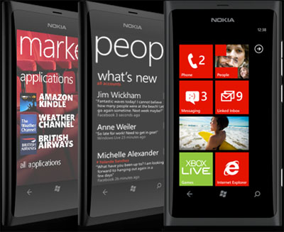 windows-phone-nokia-lumia-900.jpg