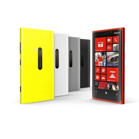 lumia-920-all-colors.jpg